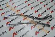 ARM ASSY - WINDSHIELD WIPER 288813570R / 288868167R для NEW QM5