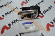 HANDLE ASSY - DOOR INSIDE 7781031012BR / 7782031012BR для New SM3