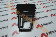 846503XDK0SA5 cover assembly - console upper для The New Avante MD