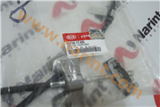 597502T400 CABLE ASSY - PARKING BRAKE для K5