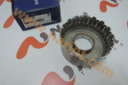 4548202700 DRUM ASSY-CLUTCH
