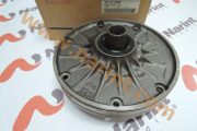 4611022000 PUMP ASSY- OIL