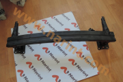 86530A7600 RAIL ASSEMBLY FRONT BUMPER