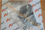 28110C5300 CLEANER ASSY- AIR