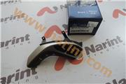96710A5750RDR SWITCH ASSY- STRG REMOTE CONT RH