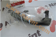 82651C5700ABP HANDLE ASSY- DOOR OUTSIDE, LH