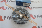231243A001 PULLEY-DAMPER
