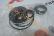 SEAL KIT-P/STEERING GEAR 57600-5KA00